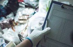 ゴミ屋敷の料金相場⑪