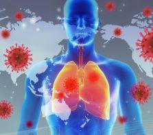 【新型コロナウイルス】今さら聞けないPCR検査とは・・・